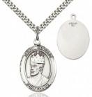 St. Edward the Confessor Medal