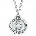 St. Elizabeth Seton Medal