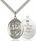 St. George Army Medal