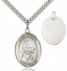 St. Gianna Medal