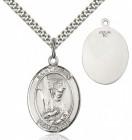 St. Helen Medal