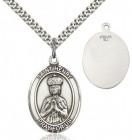 St. Henry II Medal