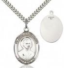St. John Berchmans Medal