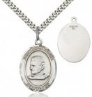St. John Bosco Medal