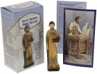 St. Joseph Home Seller Kit - English
