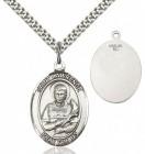 St. Lawrence Medal