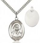 St. Louise de Marillac Medal