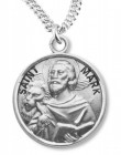 St. Mark Medal