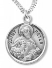 St. Peter Medal