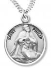 St. Philip Medal