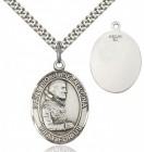 St. Pio Medal