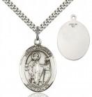 St. Richard Medal