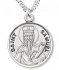 St. Samuel Medal