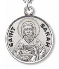 St. Sarah Medal
