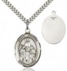 St. Sophia Medal