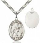 St. Tarcisius Medal