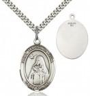 St. Teresa of Avila Medal