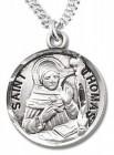 St. Thomas More Medal