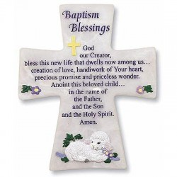 View All Baptism Gifts From Catholic Faith Store