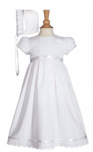 Baptism Dresses And Gowns For Girls Catholic Faith Store View All