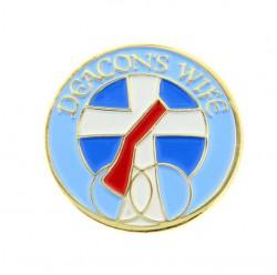 Deacon Appreciation Gifts | Pastor Appreciation Gifts