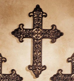 Crucifixes 15 Inches Or More Catholic Faith Store View All