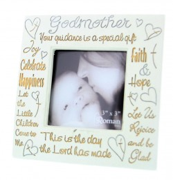 Baptism Gifts For Godmother Baptism Gifts For Godparent