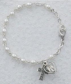 Irish Jewelry Celtic Jewelry Catholic Faith Store
