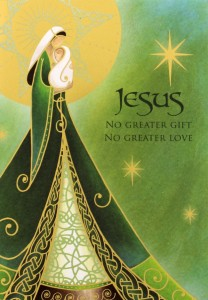 View all Christmas Decor & Christmas Gifts from Catholic Faith Store