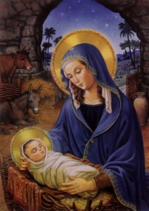 View all Christmas Cards from Catholic Faith Store