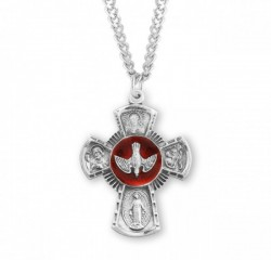 Confirmation Sponsor Gifts | Catholic