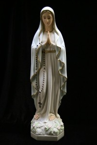 View All Mary Amp Our Lady Statues Catholic Faith Store