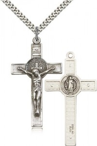 View All Jewelry Catholic Faith Store