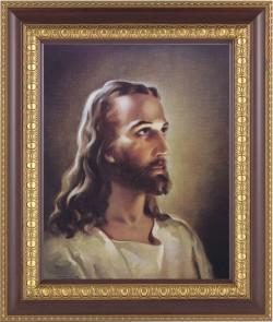 View All Catholic Art Amp Prints Catholic Faith Store