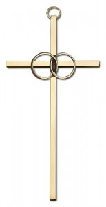 View All Wedding Crosses From Catholic Faith Store