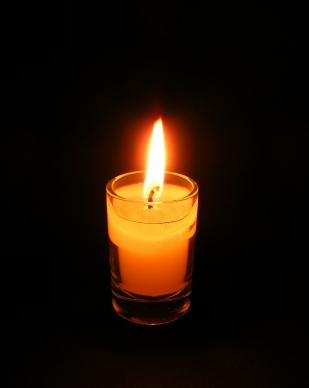 Our Prayer for the Victims of Sandy Hook Elementary School