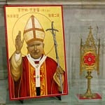 Relic_Of_Blessed_Pope_Jphn_Paul_II_7119