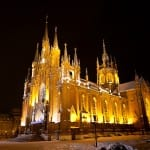 RUSSIA_(f)_1228_-_catholic-cathedral-moscow-view-1