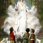 chambers our lady of fatima