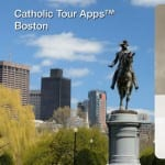 Catholic Tour App by Pauline Press
