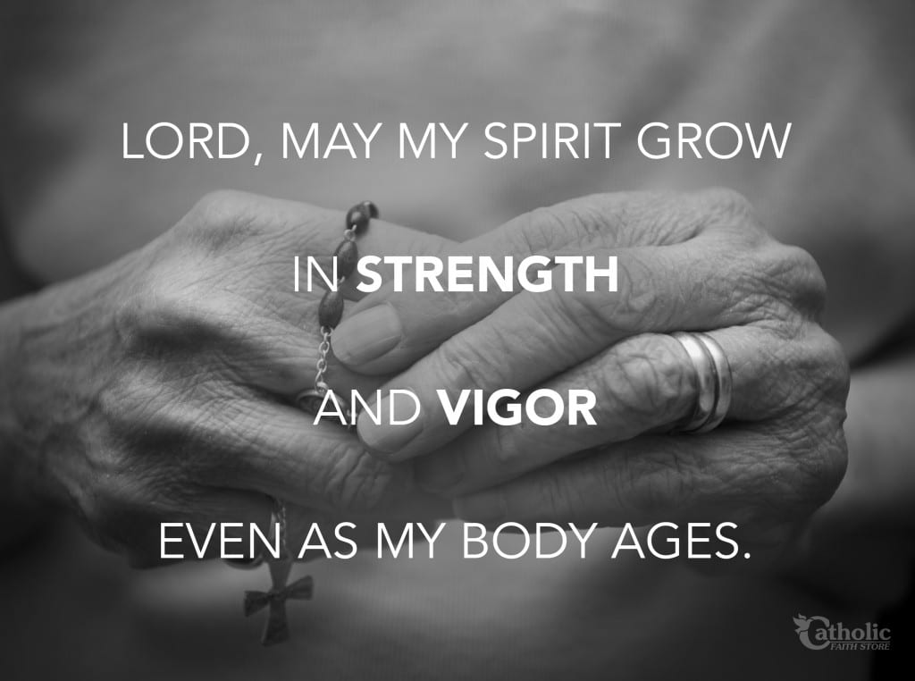 strength-vigor-8sf0y