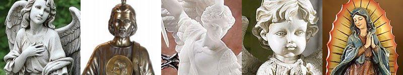 Statue Material