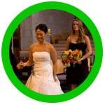 Catholic Weddings and Family