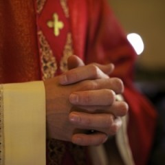 """Priesthood Sunday — The Second """"Father's"""" Day"""