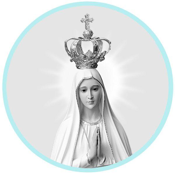 Fatima Prayer