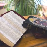 Which Catholic Bible is Right for Me?