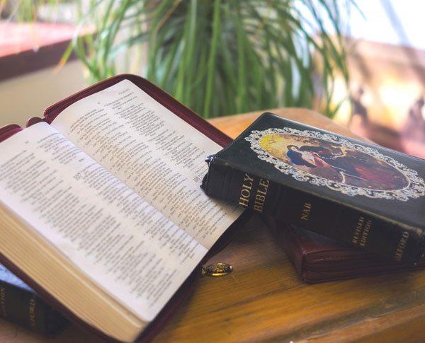 Catholic_Bible