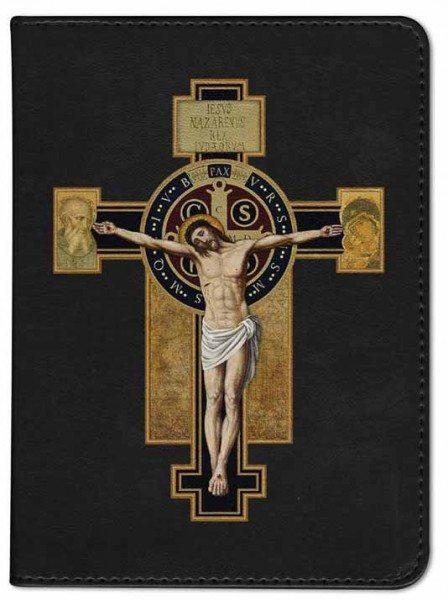 Benedictine Bible
