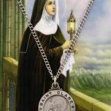 Prayers to Saint Clare