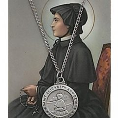 Prayers to Elizabeth Ann Seton